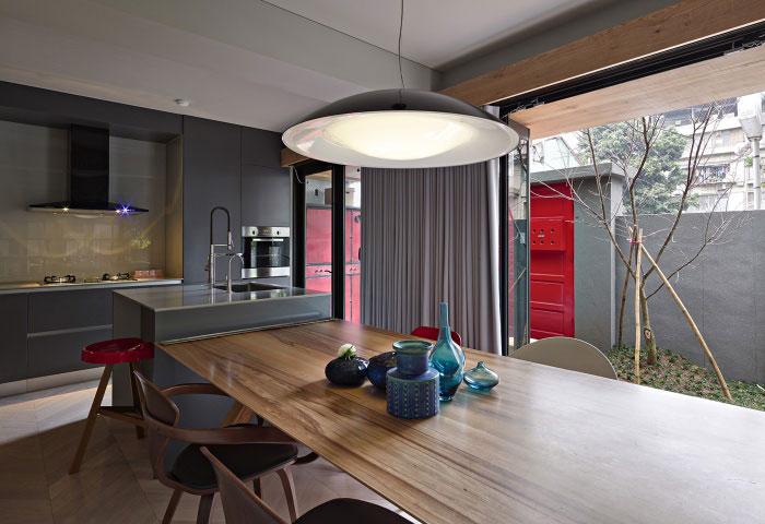 studio-home-workspace6