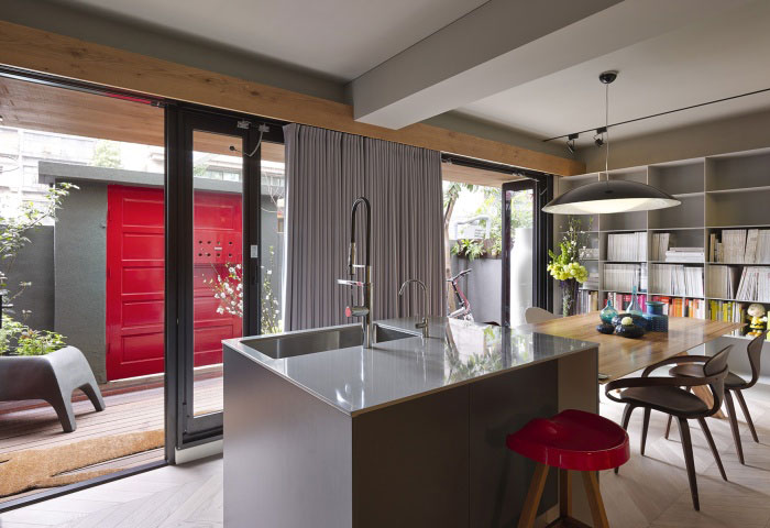 studio-home-workspace7