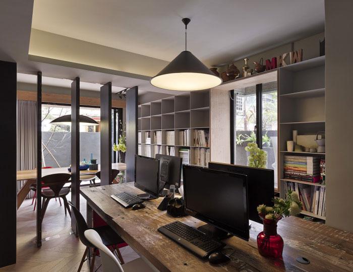 studio-home-workspace8