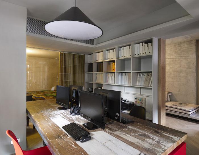 studio-home-workspace9