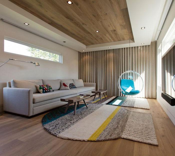 warm-interiorfrench-oak-ceiling3