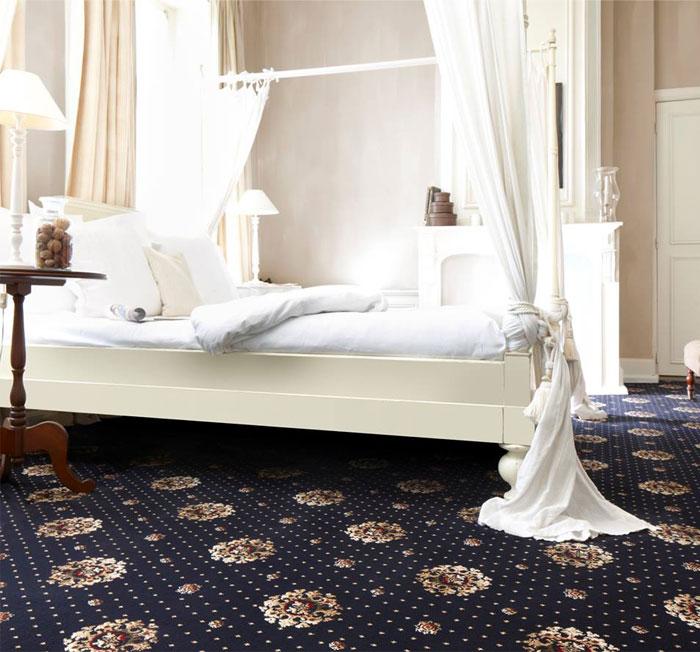 while-luxury-bedroom6