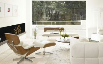 white interior traditional tile1 338x212
