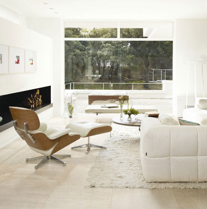 white interior traditional tile1