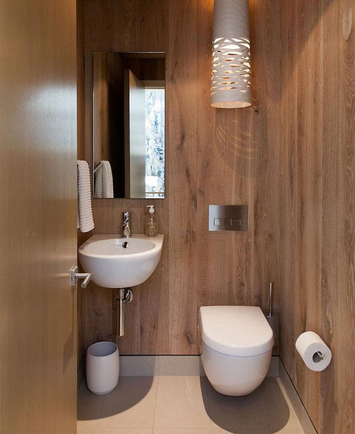 wood-ceiling-interior9