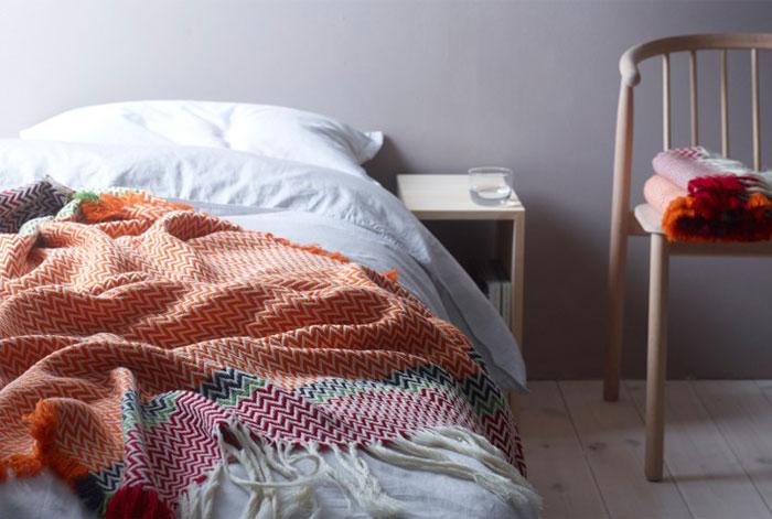 wool-blankets3