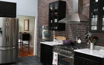 CliqStudios kitchen cabinets 1 338x212