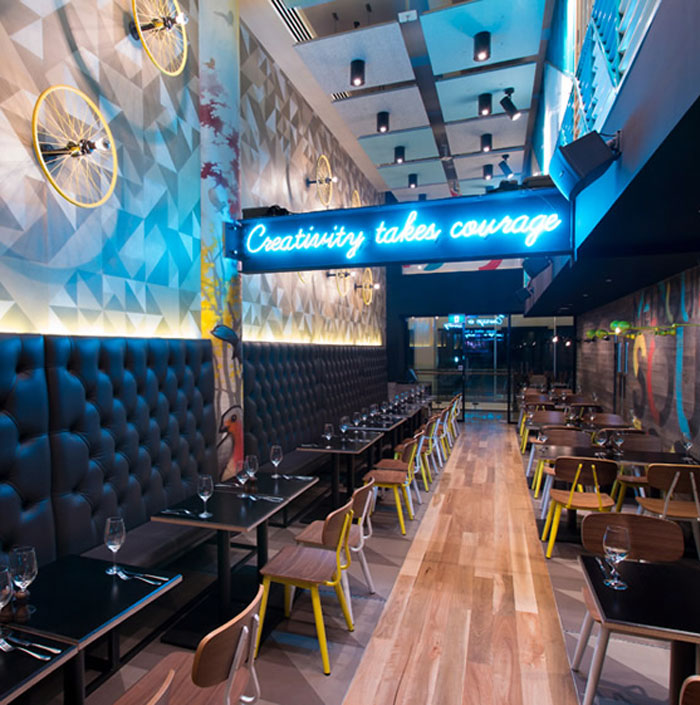 attractive-dining-industrial-chic-design-cafe2