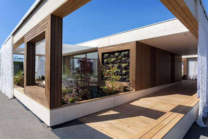 attractive-solar-powered-house5