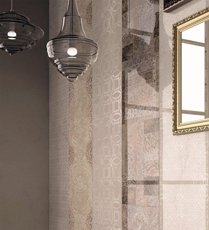 bathroom-decor-discreet-sophisticated-charm4