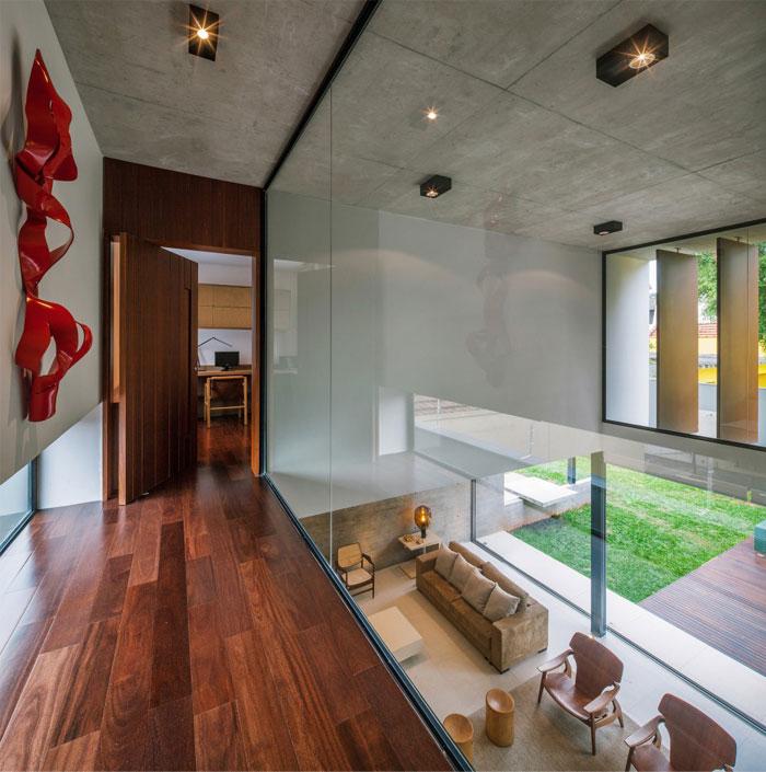 brazilian residence2