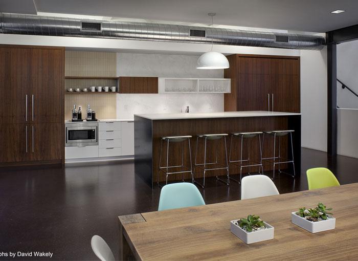 communal kitchen11