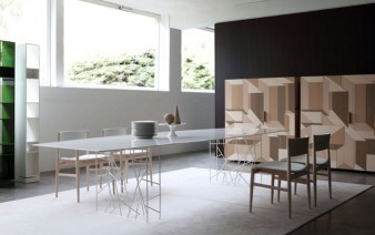 design trends porro dining room1 338x212