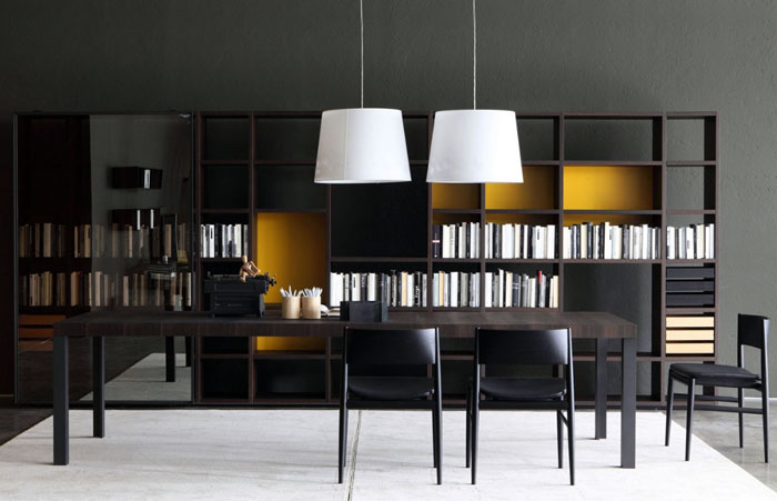 design-trends-porro-dining-room4