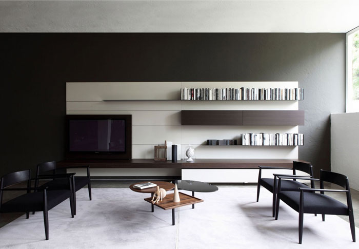 design-trends-porro-living-room5