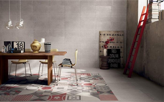 docks porcelain tile collection2