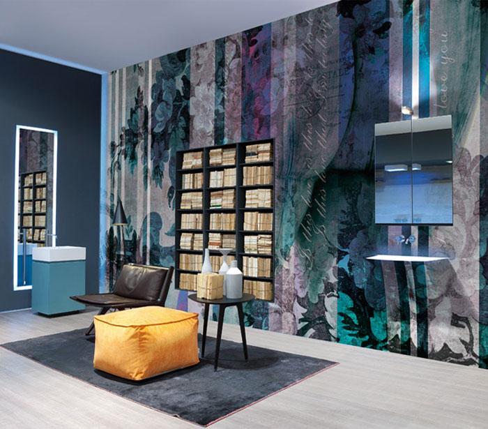 fresco-painting-walls-ceiling