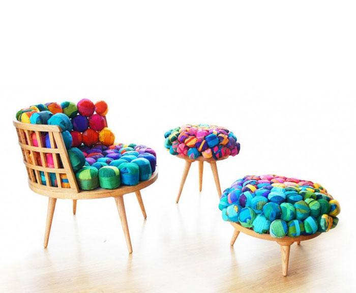 furniture-white-oak-recycled-silk-yarns3