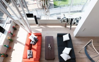 house n moscow living room interior1 338x212