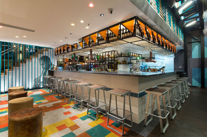 industrial-chic-design-cafe7