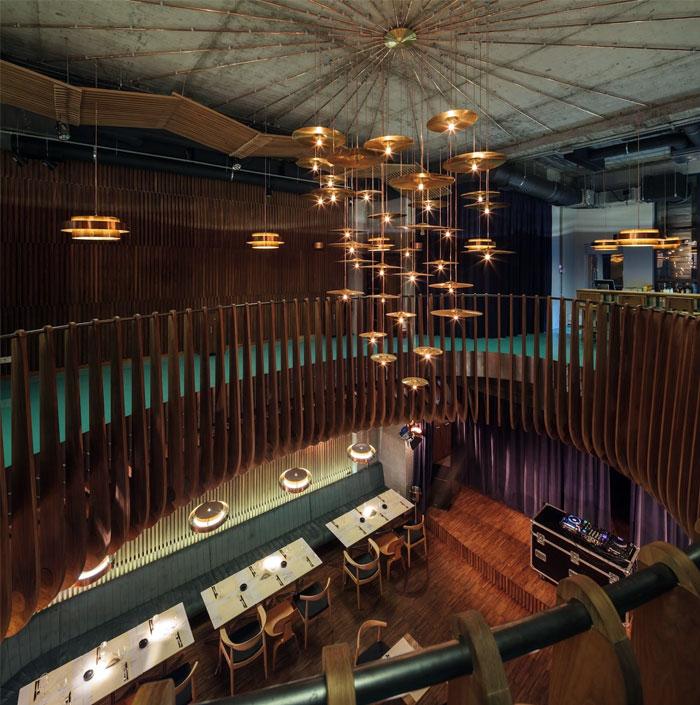 interior-decor-club-restaurant1