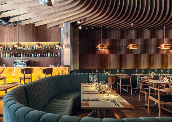 interior-decor-hermes-club-restaurant2