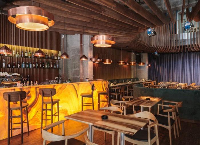 interior-decor-hermes-club-restaurant3