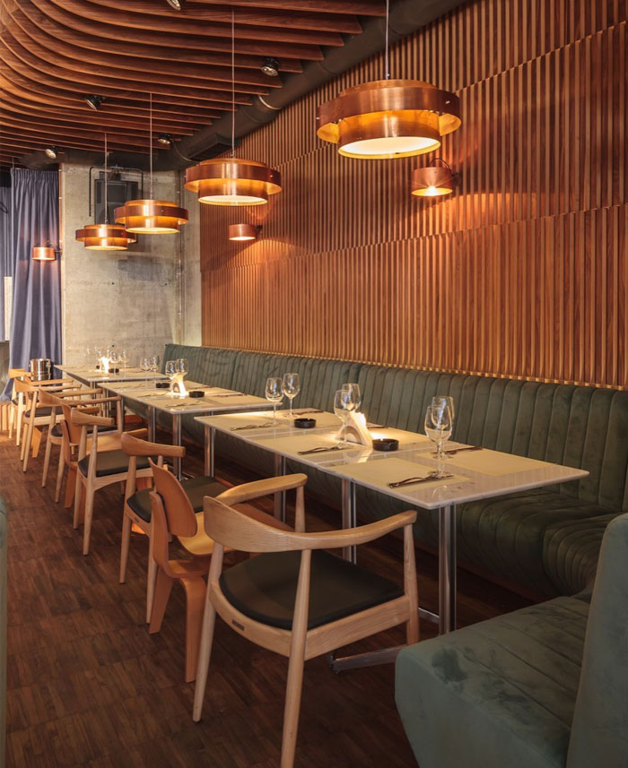interior-decor-hermes-club-restaurant4