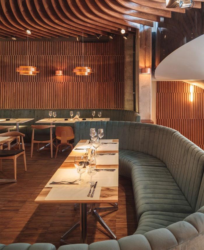 interior-decor-hermes-club-restaurant5