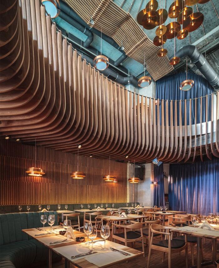 interior-decor-hermes-club-restaurant8