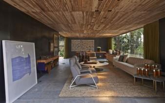 interior decor wood walls floors4 338x212