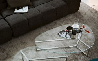 interior low coffee table1 338x212