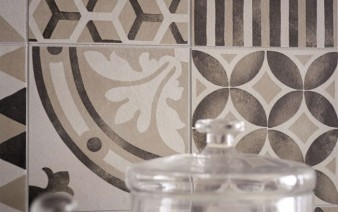 kitchen wall tiles1 338x212