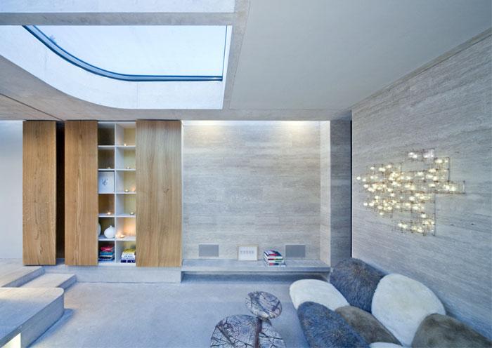 living-room-interior-curved-walls5