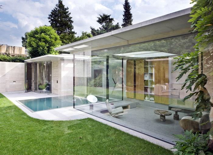 luxury-building9