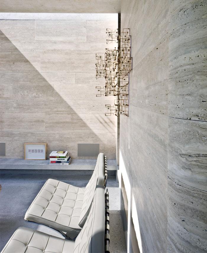 modern-expansion-living-room-decor4