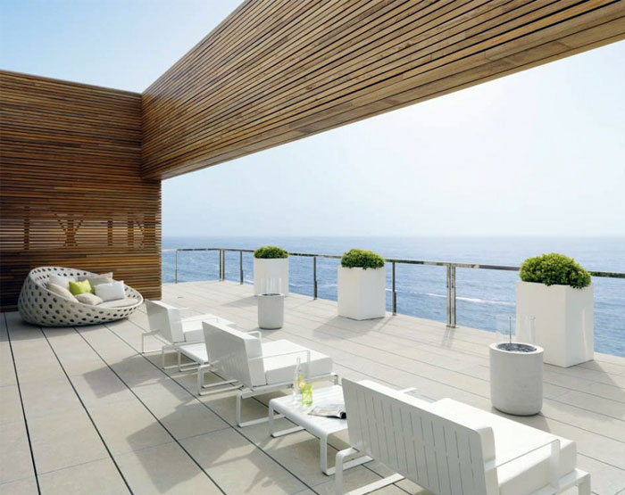outdoor-area-white-furniture
