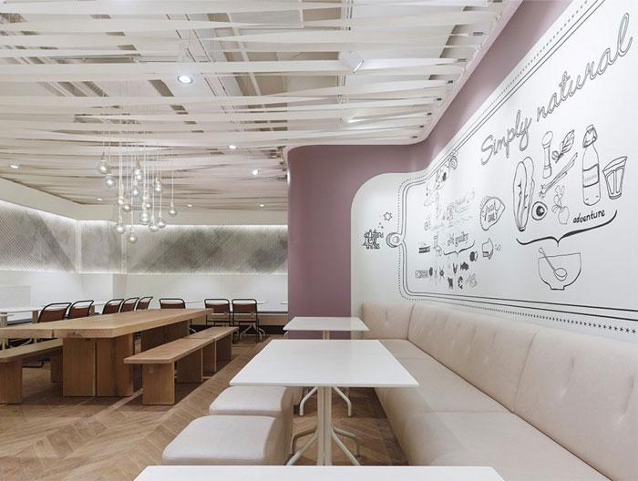 restaurant-romantic-pastel-decor5