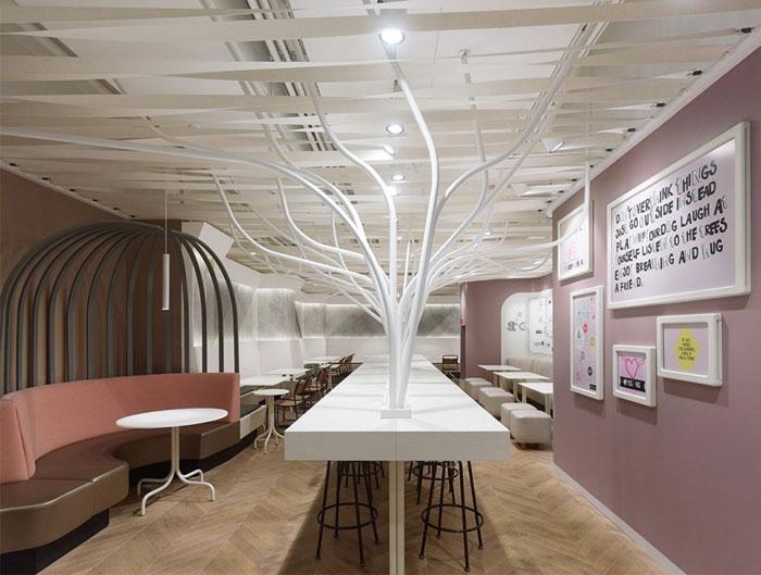 restaurant-romantic-pastel-decor6