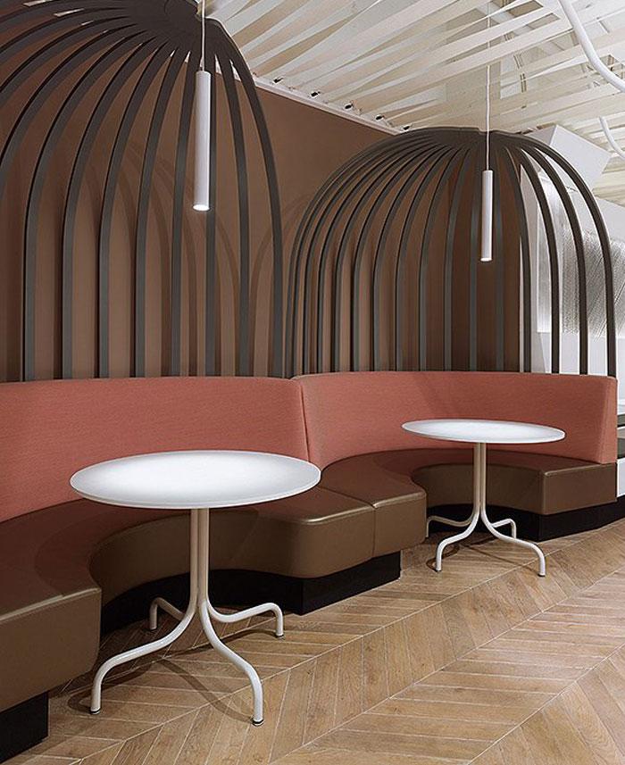 restaurant-romantic-pastel-decor8