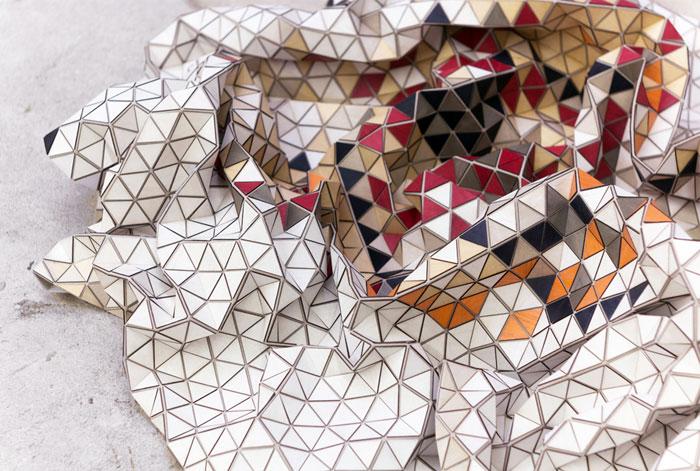 rug puzzle textile3