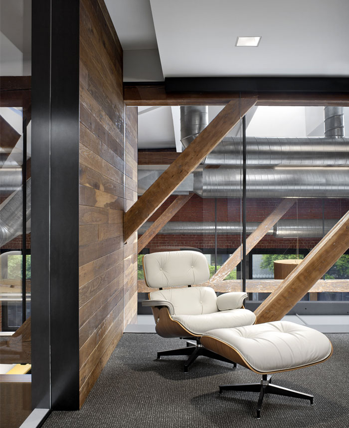 rustic-interior-creative-agency10