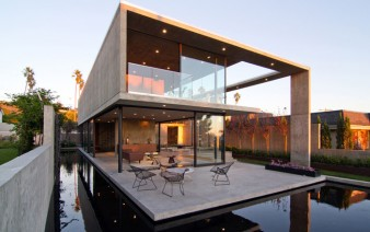 single family residence2 338x212