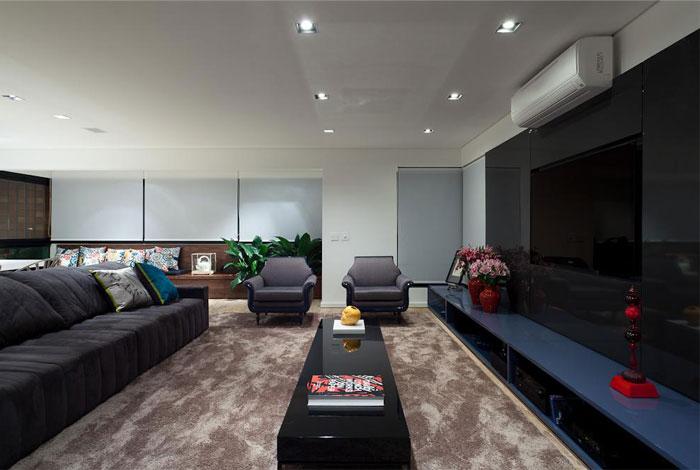 small-loft-interior-decor1