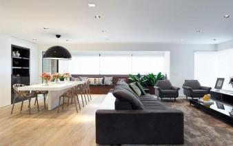 small loft interior decor8 338x212