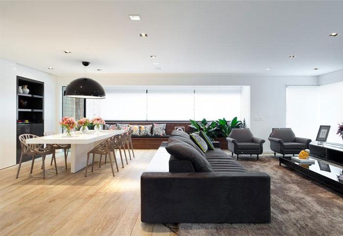 small-loft-interior-decor8