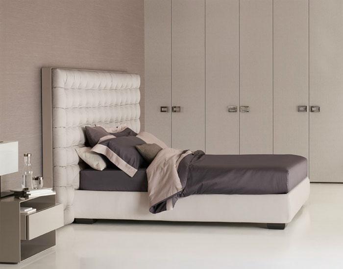 trends-modern-bedroom-furniture-flou4