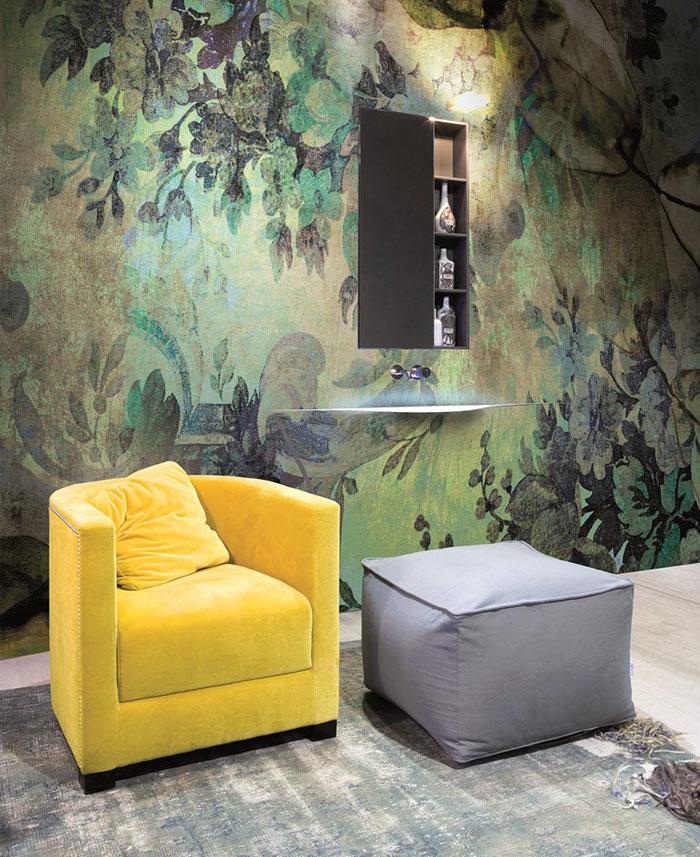 wall-decor-fresco4
