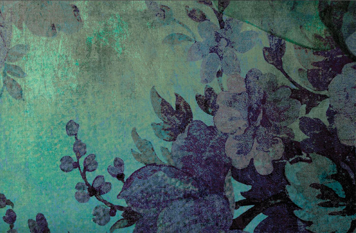 wall-decor-traditional-fresco-technique3