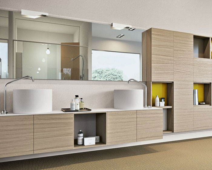 wall-mounted-bathroom-units4